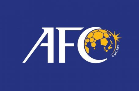AFC signs exclusive agreement with Saudi Sports Company