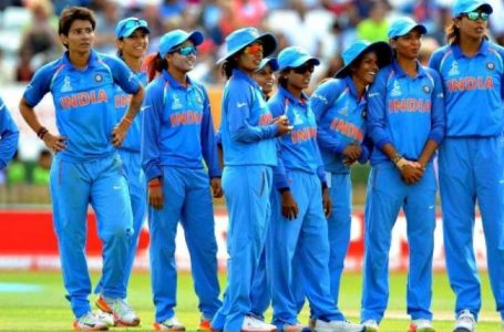 Star Sports to launch campaign for India women's cricket team