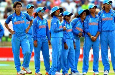 ICC announces expansion of women's cricket