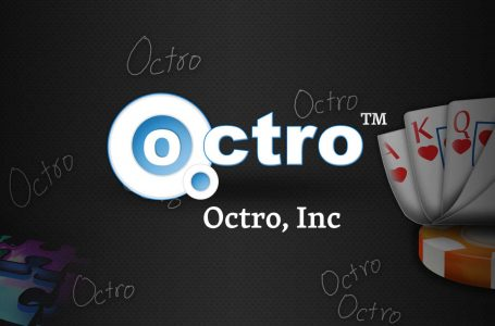 Mobile gaming company Octro allocates marketing budget of 150-200 crore in 2021