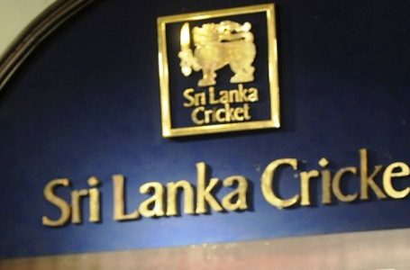 SLC likely to slash players salaries by 40%