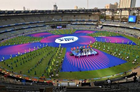 Mumbai, Ahmedabad likely to host IPL 2021, says report