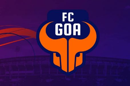 FC Goa announces 28-member squad for AFC Champions League 2021
