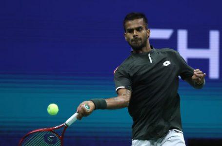 Argentina Open: Sumit Nagal lose in quarterfinals