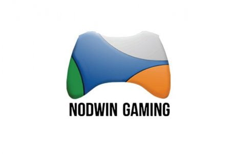 Nodwin Gaming raises ₹164 cr funding from PUBG owner Krafton
