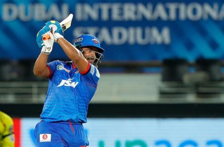 Noise ropes in Rishabh Pant as its brand ambassador