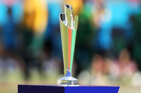 BCCI likely to shortlist IPL 2021 venues as host cities for T20 World Cup