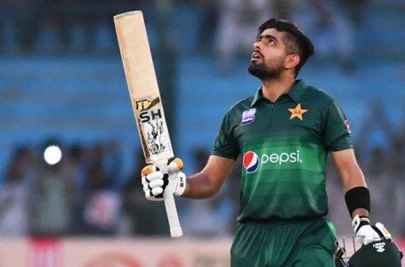 ICC Rankings: Babar dethrones Kohli; claims numero uno spot among batsmen