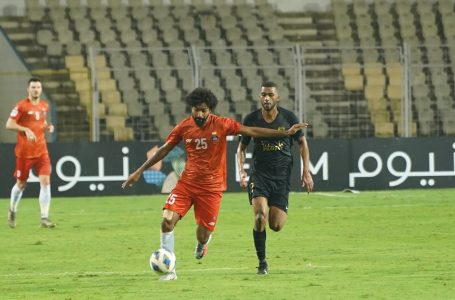 AFC Champions League: FC Goa holds Al Rayyan to fighting draw in tournament opener