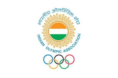 IOA to fasten process of vaccination of Olympic-bound athletes
