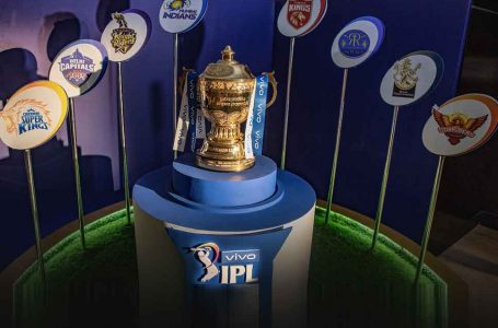 IPL 2021: FanCode to offer official merchandise of all 8 teams