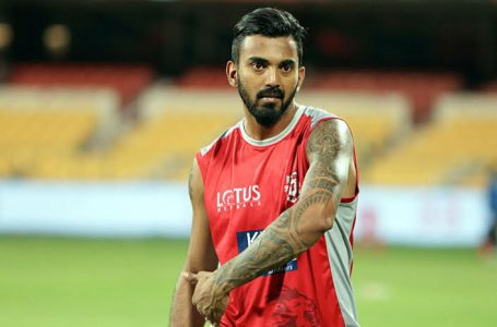 IPL 2021: Post surgery, KL Rahul likely to rejoin PBKS bio-bubble after serving quarantine