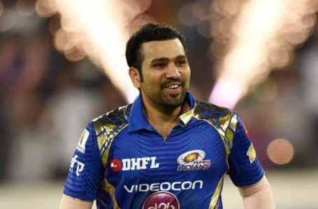 IPL 2021: Bio-bubble helped in team bonding, says Rohit Sharma
