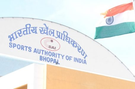 Eight athletes test positive for Covid-19 in SAI Bhopal; none Olympic bound