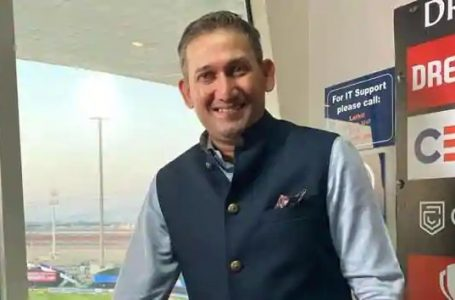 IPL 2021: Agarkar reckons the T20 tournament has strengthened India's bench strength