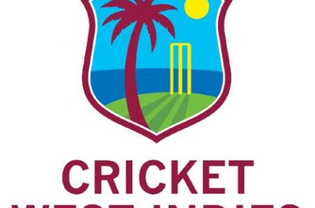 FanCode becomes new official broadcaster for Windies cricket in India
