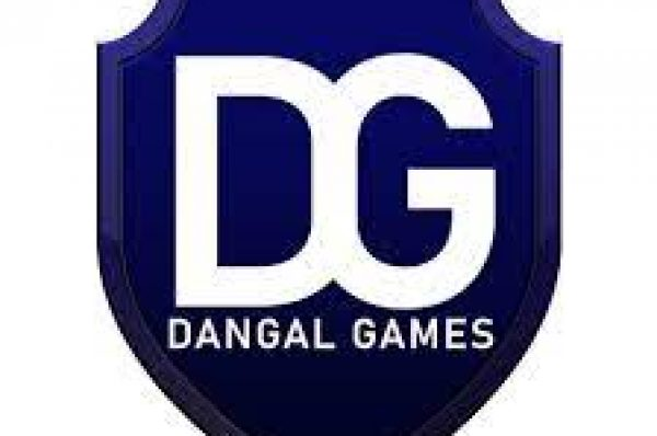 Dangal Games to venture into fantasy gaming with start of IPL 2021