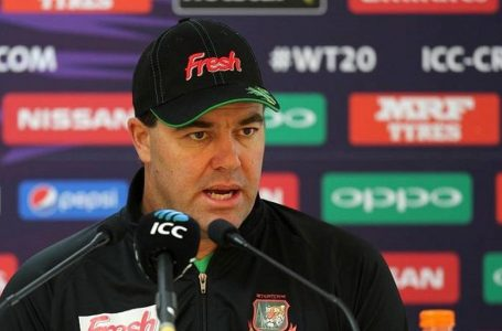 ICC hands eight year ban to Heath Streak for breaching anti-corruption code
