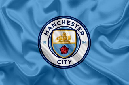 Manchester City suffers 126 mn pound loss in 2019-20 season