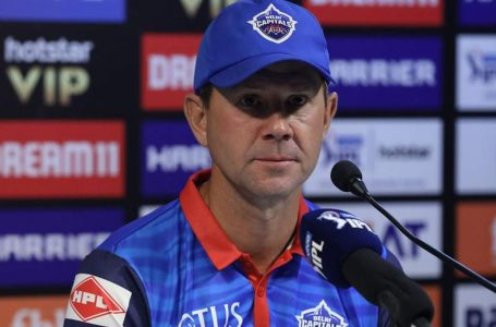 IPL 2021: Ongoing season has become more about what's happening outside, says Ponting